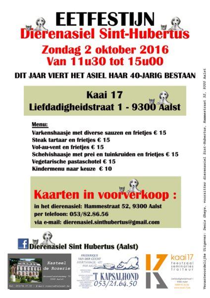 eetfestijn-2016-fb-affiche